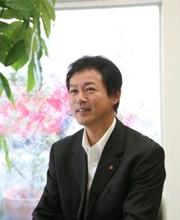 top_nakashima