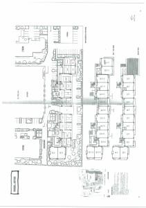 配置図、各階平面図、立面図参考資料20180921_0001