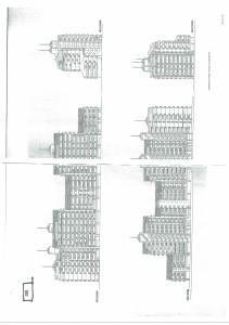 配置図、各階平面図、立面図参考資料20180921_0002
